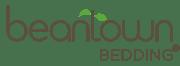 Beantown Bedding