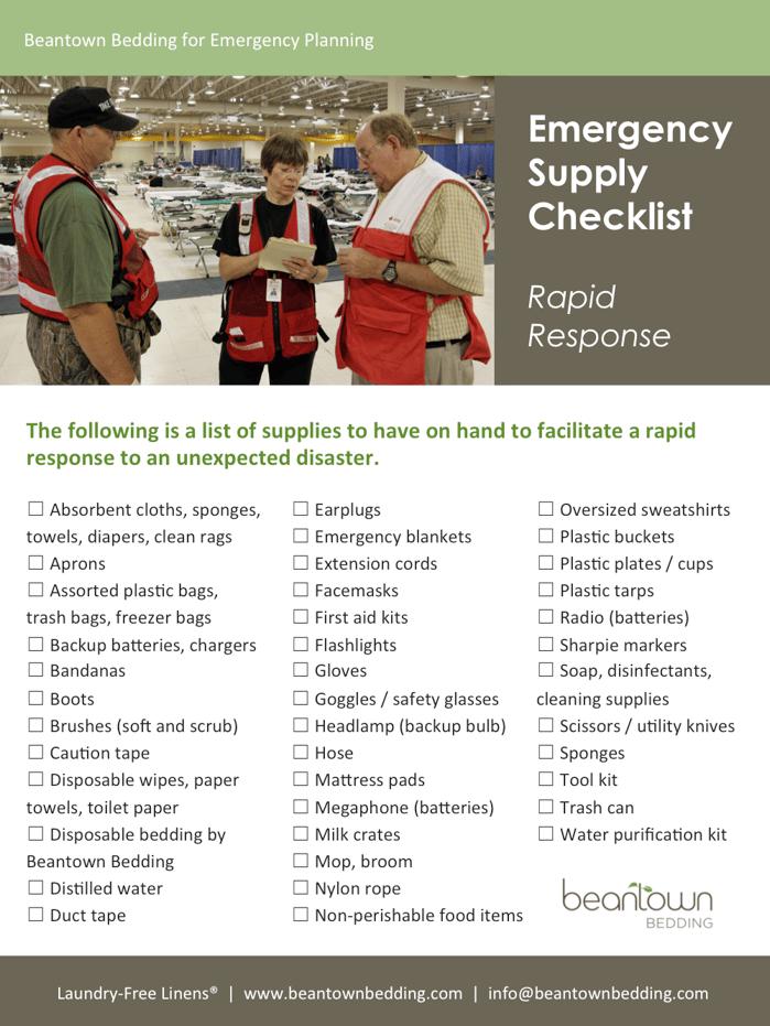 Emergency Management Checklist.png