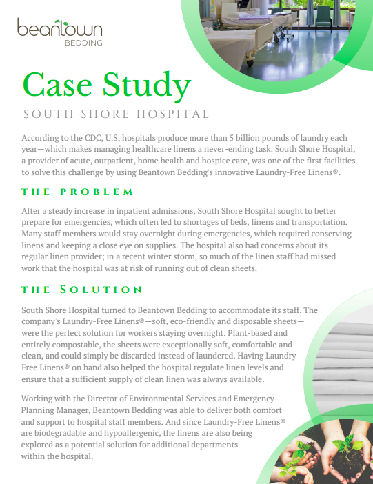 SSH_Case_Study