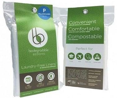 bb-packaging-2.jpg