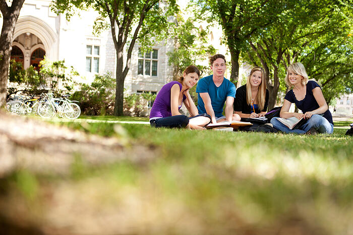 college stock photo purchased.jpg