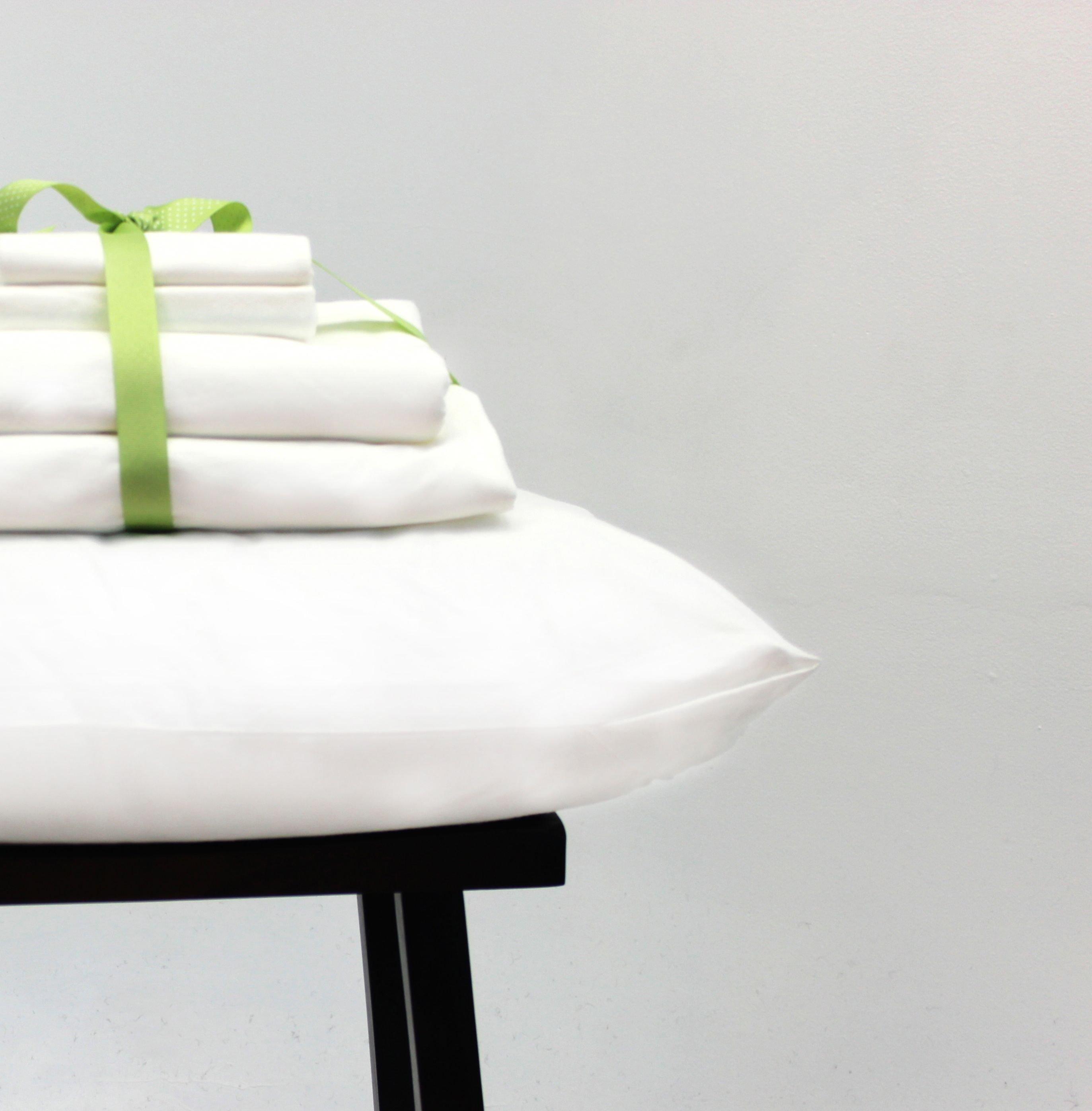 pillow_sheets_stool6 copy